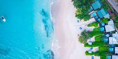 Cocobay Resort (Antigua) - Bolans - Tripadvisor Hermitage Bay, Carlisle Bay, Caribbean All Inclusive, Marina Resort, Hotel Website, Free Park, Beach Club, Hotel Reviews, Resort Spa