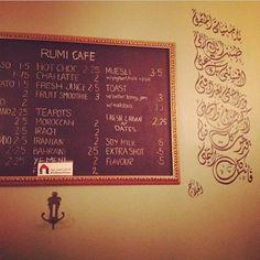 Buy your sticker now @ Rumi cafe in Webdeh, Amman. www.torebuildgaza.com