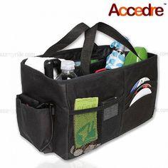 #Jazzmyride #organiser Accrede Car/Home/Office Oragniser #travelbag