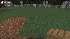 Minecraft Redstone, Minecraft Farm, Minecraft Mansion, Minecraft Cottage, Cute Minecraft Houses, Minecraft Plans, Amazing Minecraft, Minecraft Construction, Minecraft Blueprints