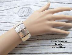 Michael Kors Watch, Jewelry Bracelets, Watches, Accessories, Wristwatches, Clocks, Watches Michael Kors, Jewelry Accessories