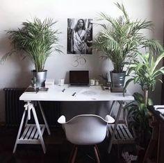 Aan deze leuke bureautjes zou je meteen willen werken - Ze.nl