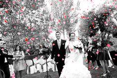 Ivan y Patri wedding picture by Miguel Onieva Photographer - Boda de Iván y Patri por Miguel Onieva Fotógrafo