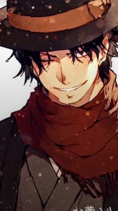 I Love Anime, Anime Guys, Portgas Ace, Ace Sabo Luffy, Stone Wallpaper, One Peace, One Piece Ace, Inuyasha, Manga