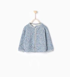 Shopping for Kid's Clothes? Look no Further Than These Top Picks From Zara