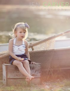 Photo Session Ideas | Prop Ideas | Child Photographer in  Pittsburgh PA | Child Photography