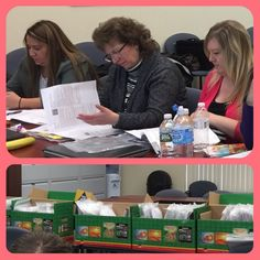 Good fun and productive planning for Benchmark Education Spring Forward intervention lessons with fantastic East Hartford, CT educators! - Barbara Andrews #Literacy #LiteracyIntervention