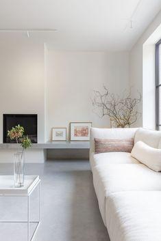 142 best living room lighting ideas images rh pinterest com
