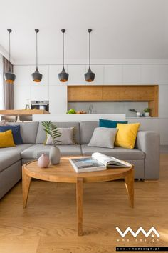 Kitchenette, Kitchen Interior, Kitchen Design, Interior Architecture, Interior And Exterior, Home Room Design, House Rooms, Sweet Home, New Homes