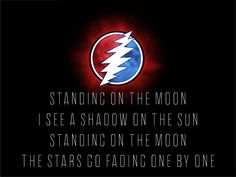 Jerry Garcia Band, Hippie Quotes, Forever Grateful, Good Ole, Grateful Dead, Great Memories, Concert Posters, Tree Art, Say Hello