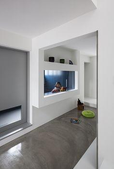 Gallery of Scape House / FORM | Kouichi Kimura Architects - 28