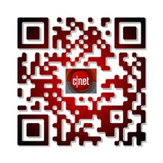 Five awesome QR code tricks