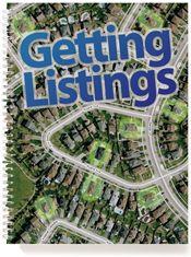 Real estate marketing - Marketing Mondays