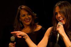 Agenda Cultural RJ: Centro da Música Carioca Artur da Távola recebe sh...