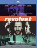 Revolver [2005] [WS] [Blu-ray] [Eng/Fre]
