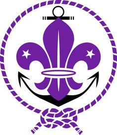 Sea Scouts <3