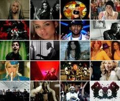 2000s Music Quiz: How well do you remember about Millenium? | QuizPin
