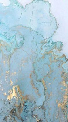 Beautiful colors #modernart
