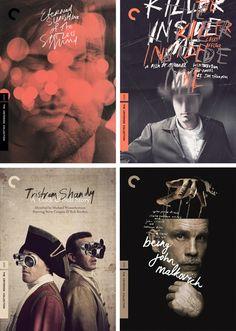 Capas de livro 2 - Album on Imgur