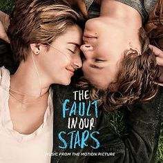 The Fault In Our Stars OST - Various Artists