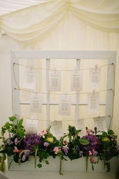Claire Pettibone's Larissa For A Delightful Homemade, Diy Wedding In The…
