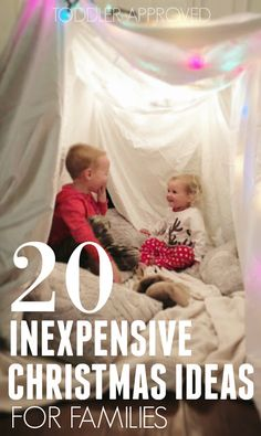 20 Inexpensive Christmas Activities for Families Toddler Approved!: 20 Inexpensive Christmas Activities for Families Christmas Cards Drawing, Christmas Cards To Make, Christmas Crafts For Kids, Christmas Ideas, Christmas Decor, Childrens Christmas, Toddler Christmas, Family Christmas, Reindeer Christmas