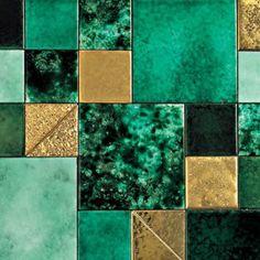 Image result for handmade floor tiles Handmade Tiles, Tile Floor, Flooring, Painting, Image, Art, Art Background, Painting Art, Kunst