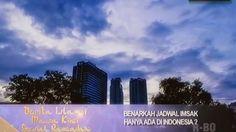 Berita-Islami-Masa-Kini-Benarkah-Jadwal-Imsak-Hanya-Ada-di-Indonesia