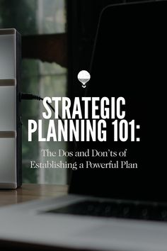 """Bringing structure to big ideas means establishing a powerful plan, which makes these tips well worth keeping in mind the next time you find yourself scratching your head after a """"Big Idea"""" meeting. Strategic Planning, Competitor Analysis, Advertising Agency, Marketing Plan, Keep In Mind, Project Management, Stuff To Do, Finding Yourself, Mindfulness"""