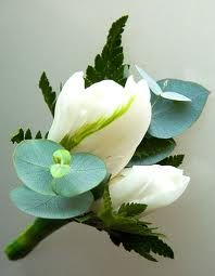 wedding and party network #timelesstreasure.theaspenshops.com/boutonniere.html
