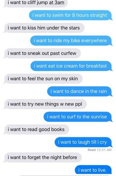 See more of content on VSCO. Angst Quotes, Mood Quotes, Cute Texts, Funny Texts, Summer Feeling, Summer Vibes, Vsco, Goals Tumblr, Cute Relationships