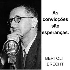 "the life and work of bertolt brecht a german playwright Playwright bertolt brecht of szechwan"" and virtually every other work in the post-1924 brecht he receives in ""bertolt brecht: a literary life."