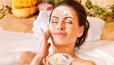Gesichtsmaske-Hauptbild