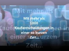 Jahresrückblick 2014 - Das Team der Webmeister sagt Danke!