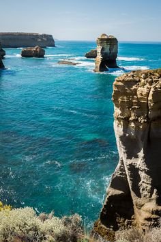 the great road self drive itinerary with map to 12 apostles mel365     I have spent years self driving and organising the Great Ocean Road map of  attractions with an itinerary guide  from Melbourne to the 12 Apostles  including