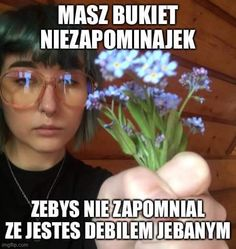Polish Memes, Weekend Humor, Cool Cartoons, Ig Story, Reaction Pictures, Picture Video, Haha, Funny, Anime