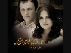 Catalin si Ramona Lup - Inima mea Christian Music, Mona Lisa, Songs, Romania, Youtube, Movies, Movie Posters, House, Ideas