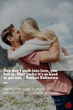 I'm pretty sure a creatus wrote this...