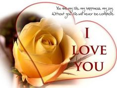 Love Messages, Love Text Messages and SMS - Messages, Wordings and Gift Ideas