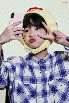 Cute Japanese Boys, Yohan Kim, Fandom Kpop, Dsp Media, Bright Pictures, Ulzzang Boy, Kpop Boy, No One Loves Me, Handsome Boys