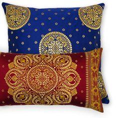 moroccan throw pillows. Luxurious Throw Pillows Moroccan