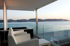 Altis Belèm Hotel & Spa - Lisboa