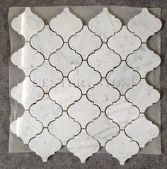 new crystal glass mosaic arabesque pattern red backsplash tile buy red backsplash backsplash tilemosaic red backsplash tile product - Arabesque Tile Backsplash