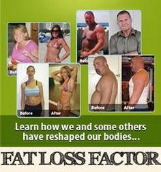 Somanabolic Muscle Maximizer - USA, North America - Free ads worldwide