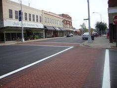 Medium_sp_crosswalkinburlinton_nc_2_