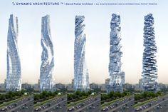 世界には、ユニークな形の建物がたくさん存在する。今日はその中から厳選した25の建造物を紹介しよう。 1. ゆがんだ家(ポーランド・ソポト) 2. 石の家(ポルトガル・ギマランイス) 3. ロータス・テンプル(インド・ダリ) 4. カサ・ミラ(スペイン・バルセロナ) 5. アトミウム(ベルギー・ブリュッセル)