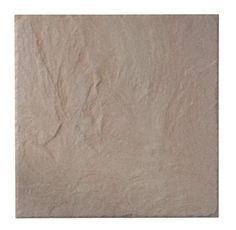 Floor tiles - textured and very, very faint hint of pink - so beautiful!  I want something similar in black