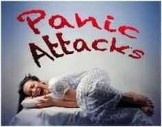 A majority of people have experienced a panic attack at some point in life. Panic attacks are caused by different sources of fear and stress. If you have experienced a panic attack once in your lif… Do I Have Anxiety, Deal With Anxiety, Anxiety Disorder Treatment, Social Anxiety Disorder, Hypnotherapy, Disorders, I Am Awesome