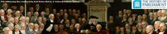 The History of Parliament -- House of Lords 1660-1715...and Divorce