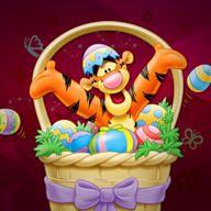 Tigger_Eggstatic_For_Easter-192x192__programView1_6584.jpg (192×192)